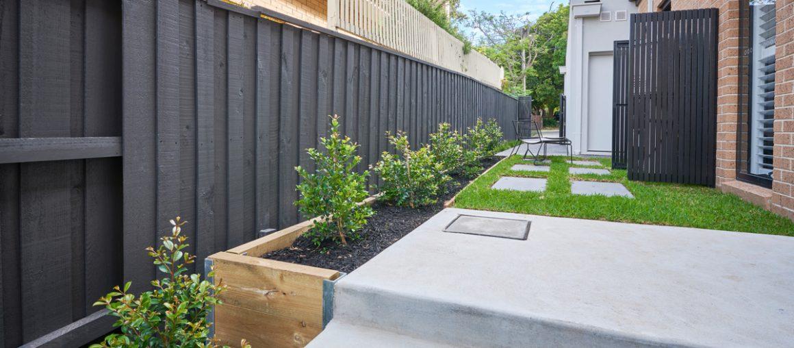 5 Landscaping Secrets To Makeover The Forgotten Garden Corners